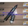 Caterpillar  INJECTOR GP Fuel Injector 253-0616 for Caterpillar Diesel generator set spare Parts Manufactures