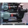 Self priming centrifugal pump Manufactures