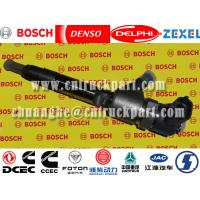 BOSCH DIESEL INJECTOR,BOSCH COMMON RAIL INJECTOR0445110293FOR GREATWALL 1112100-E06 Manufactures