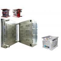 Comsumer Electronics Precision Injection Molding Durable Spare Parts Manufactures
