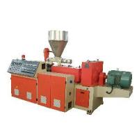 Buy cheap Twin Screw Extruders/Extruder Machine (LSZ) from wholesalers