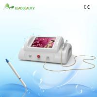 Buy cheap 8.4 Inch RBS 150W 0.01mm Needle facial spider vein treatment for Vascular from wholesalers