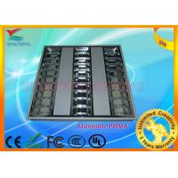 30W LED Panel Light/Grid Lamp Manufactures