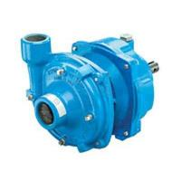 S series double suction pump Manufactures