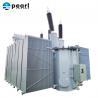 180 Mva Power Distribution Transformer For Bidding Projcet Up To 220 Kv Manufactures