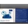 Genuine Windows Server OEM Standard 2016 Retail Box 32 bit 64 bit , Win Server 2016 Std Manufactures