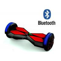 Remote Control Self - Balancing scooter / balance wheels with blutooth 600w