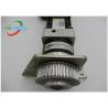 Buy cheap DEK 191492 RISING MOTOR IFA62 3CAN-1 3DCBZ30 2-004KPP30-BRC from wholesalers