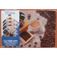 Placemat Sets Manufactures