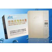 Quality Instant Electric Water Heater for sale