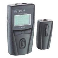cable Tester Manufactures