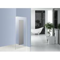 Quality Walk In Shower Enclosures 1000Mm for sale