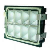 China Outdoor 4000 Lumens Explosion Proof Led Flood Light IP65 DC 36V For Auto Lighting on sale
