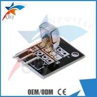Universal Sensors For Arduino , VS1838B Infrared Receiver Module Manufactures