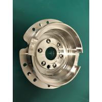 Buy cheap S45C Carbon Steel CNC Turning Services Automotive Industry Component Engine Part from wholesalers
