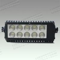 Waterproof 30W LED Light Bars, 1870lm LED Offroad Driving Light (LB-130) Manufactures