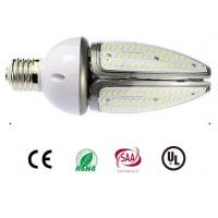 Buy cheap 50 W Epistar Chip Led Corn Light E39 , External Dimmable Led Corn Bulb Energy from wholesalers