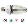 Buy cheap 50 W Epistar Chip Led Corn Light E39 , External Dimmable Led Corn Bulb Energy Saving from wholesalers