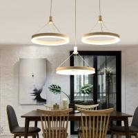 Kitchen pendant drop lighting fixtures for indoor home Fixtures (WH-AP-10) Manufactures