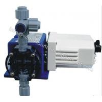 Pulsafeeder Style Automatic Pool Dosing Systems Chem - Tech Diaphragm For Water Treatment Manufactures