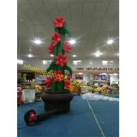 flower tree for event decorations Manufactures