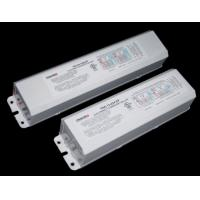 T8 fluorescent lamp super narrow magnetic and electric ballast Manufactures