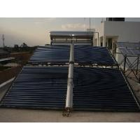 Solar Water Heating-Swimming Pool Heating Manufactures