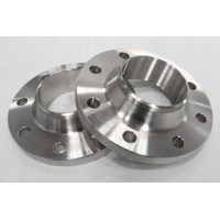 M27 Thread 58mm Thickness OD 14MM Butt Welding Flange Manufactures