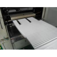 Helpa filters for clean room application Manufactures