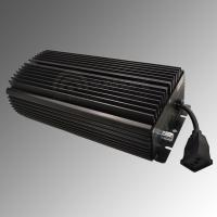 600W 1000W Non Fan-cooled Dimmable Electronic Ballast Manufactures
