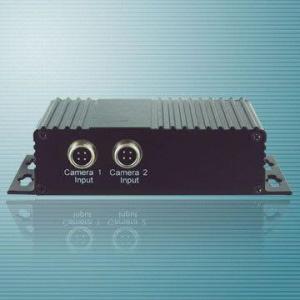 CCTV Multiplexer Manufactures