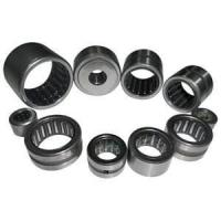 Single Row 0 - 100 mm P0, P6, P5, P4 Needle Roller bearings B1212 ISO 900 Manufactures
