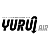 China Yuyao City Yurui Electrical Appliance Co., Ltd. logo