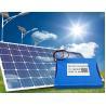 Buy cheap 12V 20Ah battery for solar street light, solar Landscape Lamp, Solar Courtyard from wholesalers