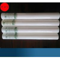 "1micro pp spun water filter cartridge 20"" PP melt blown cartrige filter,pp sediment filters Manufactures"