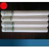 Buy cheap 1micro pp spun water filter cartridge 20
