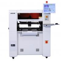 China Pick and Place Machine A4L Jaguar Chip Mounter Hot Sell Full Auto on sale