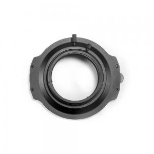 CPL Structure 150mm Magnetic Lens Filter Holder Manufactures