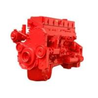 Cummins Engines  M11-C225 for Construction Machinery Manufactures