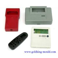 China Top quality plastic injection mould/plastic mold on sale