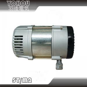 Rare-earth Permanent Magnet Generator Alternator 2kw-50kw Manufactures