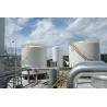 Liquid 100nm3/h O2 Liquid Argon 200nm3/h/Liquid O2 500nm3/h Liquid Argon 160nm3/h Plant Air Separation Plant Manufactures