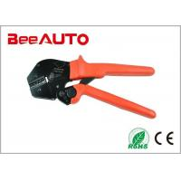 AP - 0510TD Hand Wire Crimping Tool Self - Adjustable Crimping Range 0.5 ~ 10mm2 Manufactures