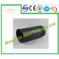 Quality Automotive Cast Iron sleeve Wet cylinder liner for KOMATSU S6D155(NEW) 6128-29-2210 for sale