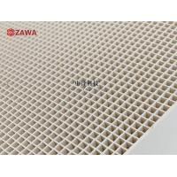 China low noise Honeycomb Ceramic on sale