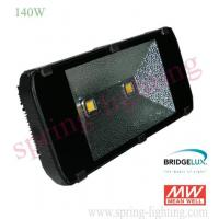 High efficiency 150W high power LED flood lights outdoor CE and RoHS approved Manufactures