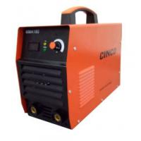 Small Volume Lightweight Custom Welding Machines Portable For Motorcycle Parts Manufactures
