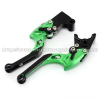KTM 1290 Super Duke R Motorcycle Brake Clutch Lever With High Precision