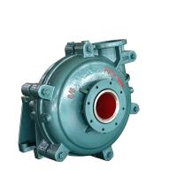 Slurry Pump industry centrifugal slurry solar water pump /electric water pumps Manufactures