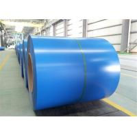 China PPGL PPGI Steel Coil CGCC CGCH DX51D+AZ For Construction Building Roofing on sale